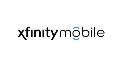 xfinity mobile logo phones for kids