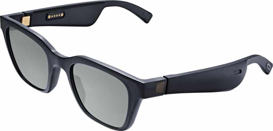 bose alto bluetooth sunglasses