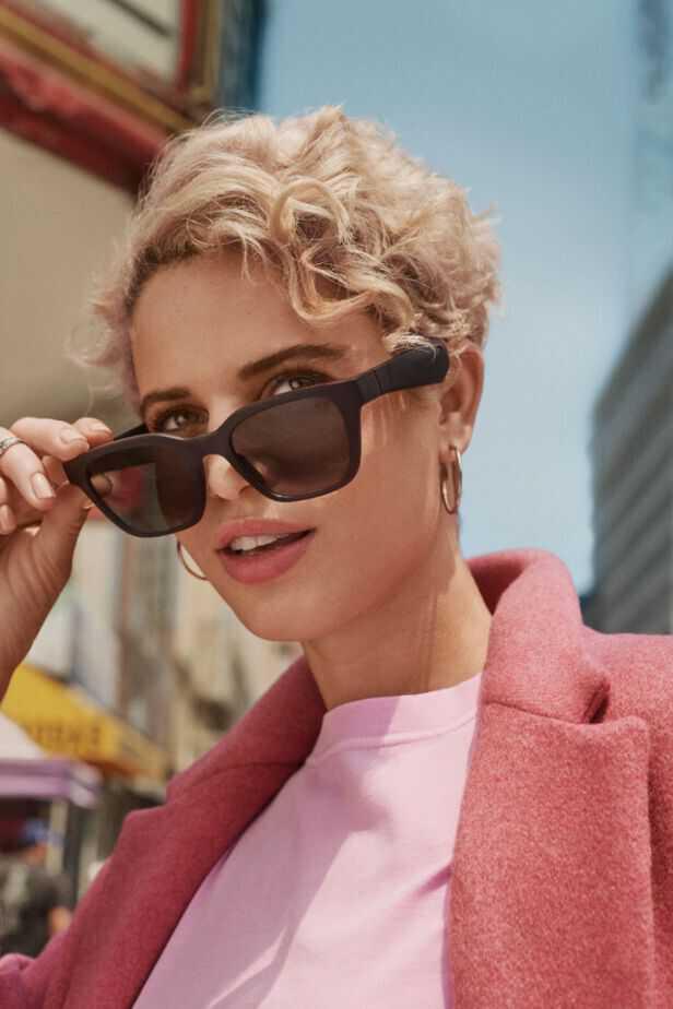 bose alto bluetooth sunglasses