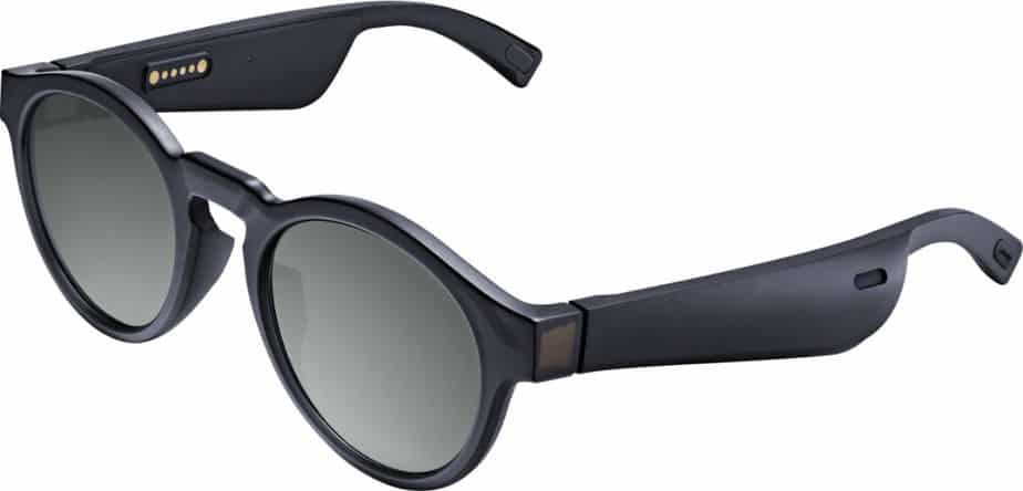 bose rondo bluetooth sunglasses