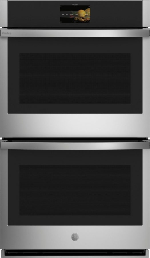 Best Buy Free In-Home Consultation Program smart oven