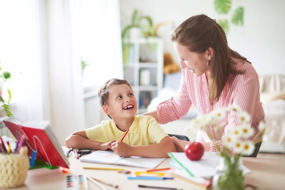 The Merits of Online Homeschooling Every Parent Should Know