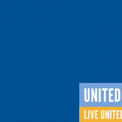 Valpak & United Way partnership