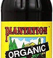 Blackstrap Molasses, 15 oz Bottle (Unsulphured)