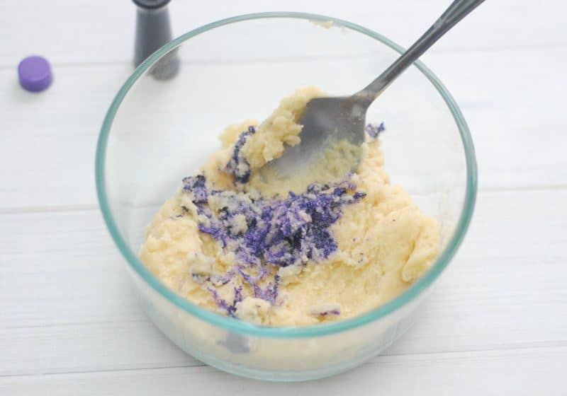 frozen crinkle cookies frozen inspired recipe
