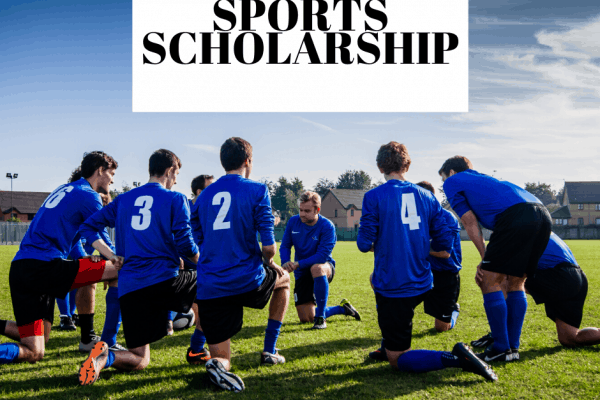 how to help your kid get a sports scholarship (1)