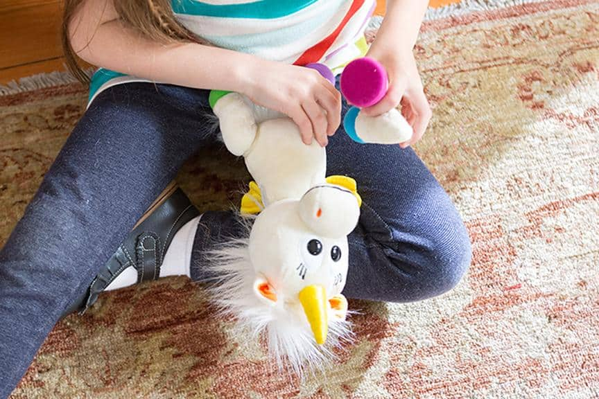 Gift Ideas For Kids animoodles