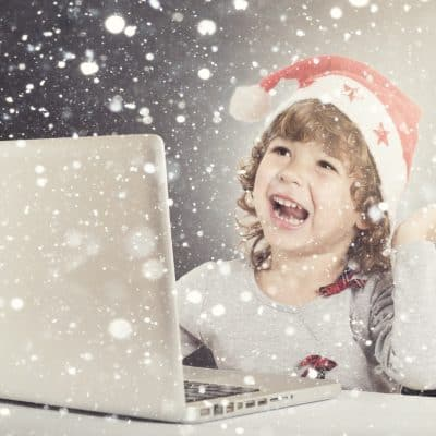 6 Tips for Homeschool Families Through the Holidays
