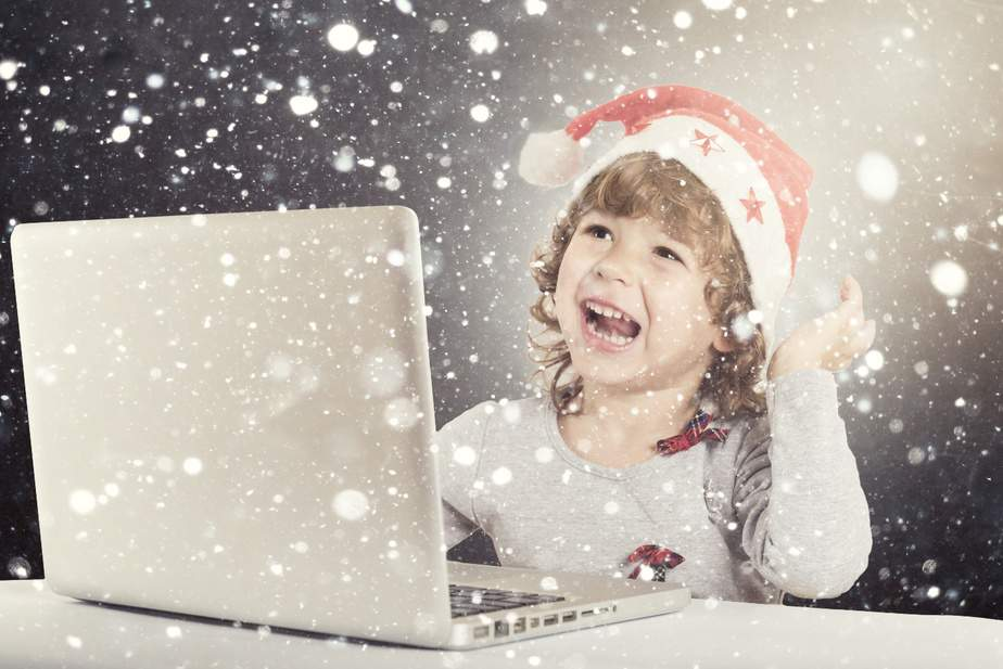 6 Tips for Homeschool Families During the Holidays