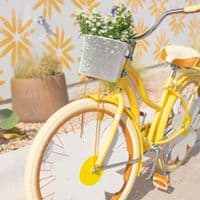 Holiday Gift Ideas for Women huffy