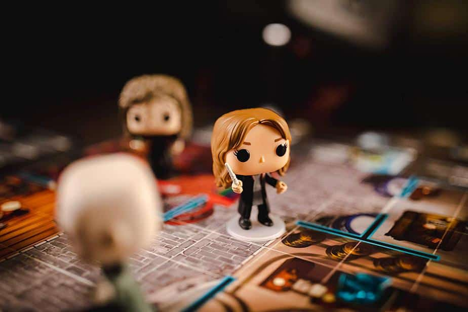 Gift Ideas for Teens and Tweens funkoverse