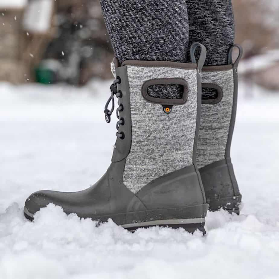 Holiday Gift Ideas for Women bogs