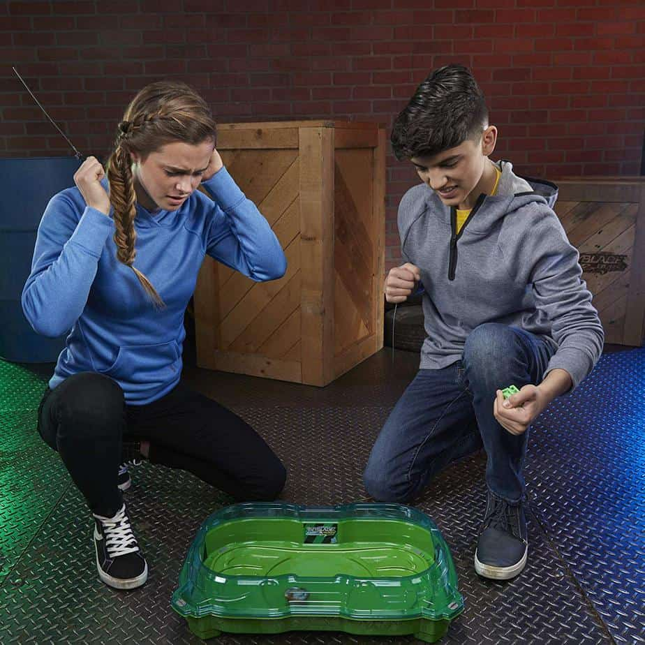 Gift Ideas For Kids beyblade