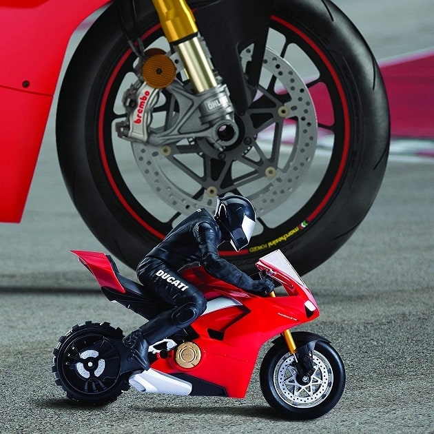 Gift Ideas for Teens and Tweens Upriser Ducati