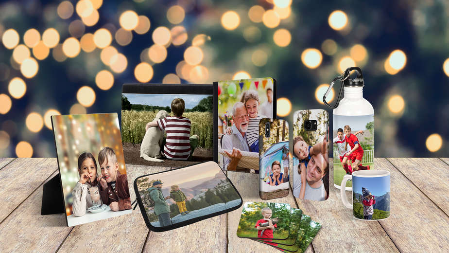 photoshop elements gifts