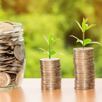 7 Ways To Take Control Of Your Personal Finances