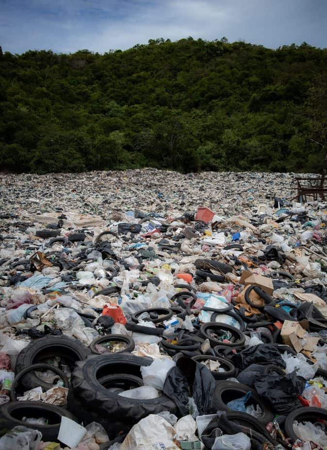 photo-of-landfill-