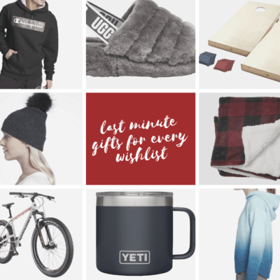 Unwrap the Magic of Sports + Gifts for Every Wishlist