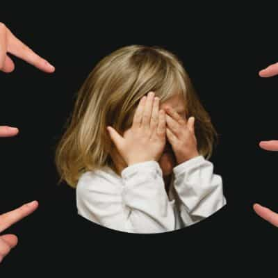 Stressful Situations As A Parent And How To Handle Them
