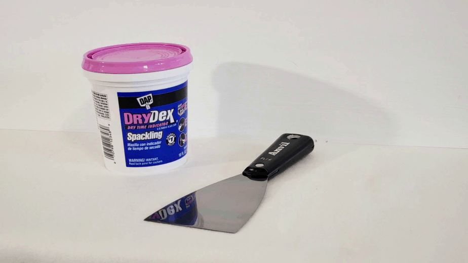How To Repair A Large Hole In Drywall