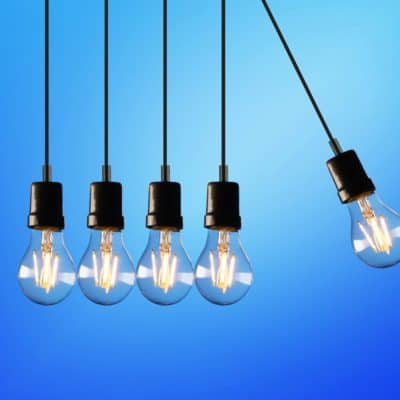 7 Smart Ways To Save Energy At Home